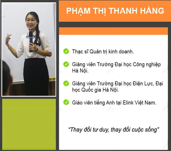cophamthithanhhang