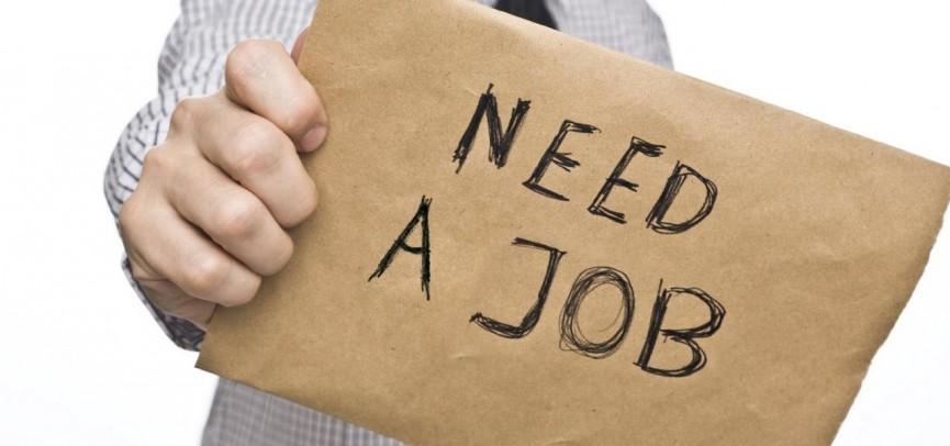 Cần cho nhà tuyển dụng thấy mong muốn của mình với công việc