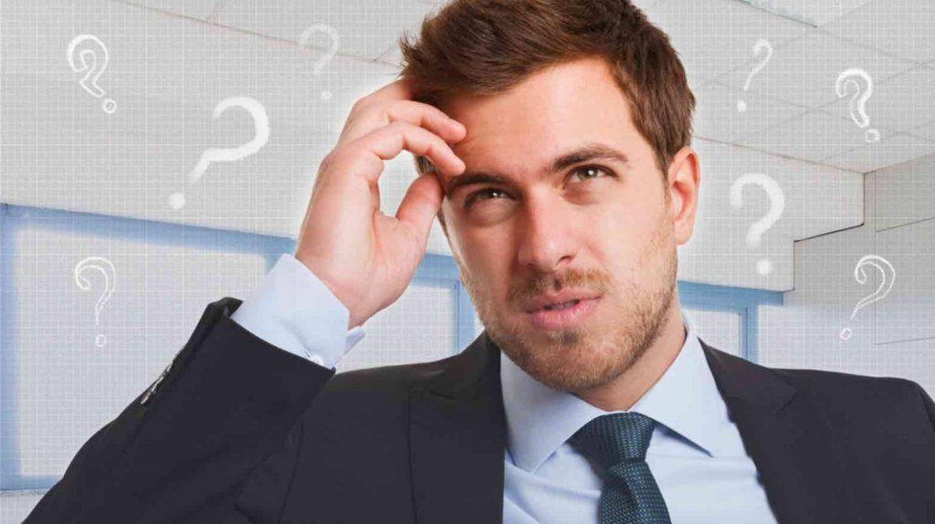 Muốn kiếm được công việc tốt cần có cách trả lời phỏng vấn khôn ngoan