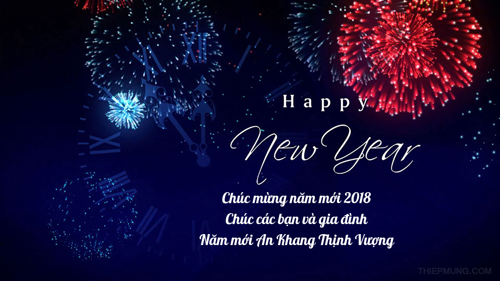 Đầu năm mới chúc mọi người bình an.