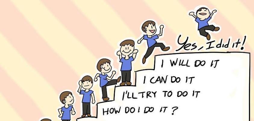 Tự học tập và trau dồi các kỹ năng mềm cho bản thân.