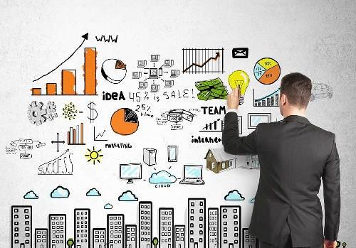 Novaedu tuyển dụng nhân sự: Vị trí Trưởng phòng Marketing