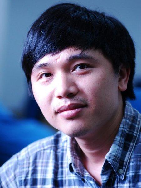 Hoàng Mạnh Hà - Giám đốc Công nghệ của 1Pay