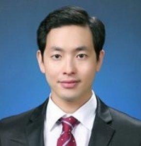 Chris Chane - giám đốc quỹ đầu tư Nextrans