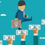 Top 5 ngành khởi nghiệp hot nhất