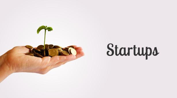 Có kỹ năng quản lý tài chính sẽ giúp bạn điều hành doanh nghiệp của mình có lãi và bảo vệ khoản đầu tư tài chính của bạn