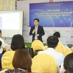 Đào tạo khởi nghiệp tại Hưng Yên