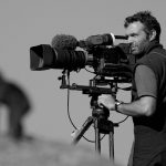 Novaedu tuyển dụng vị trí Nhân viên Quay dựng phim