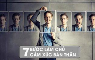 camxuc1