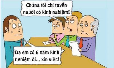 chinhphuc6